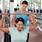 Ejercicios y Reduccion del peso