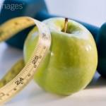 Bajar de peso cuidando las calorías