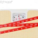 4 Grandes mentiras para Bajar de Peso