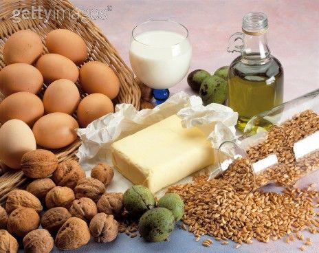Arjona Blog Alimentos Energeticos