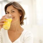 Alimentos que previenen enfermedades