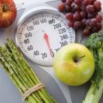 Como controlar Peso con Salud