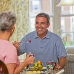 Como Curar El Colesterol Con Una Buena Alimentación
