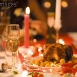 Plan de nutricion para las fiestas