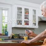 La nutricion en personas con Diabetes