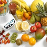 La nutrición en personas con Diabetes-Parte 2