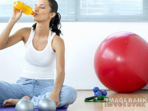 admin | March 24, 2010 | Ejercicios y Dieta | 3 comentarios