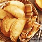 Recetas caseras: Empanadas de vigilia