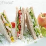 Bajar de Peso con una alimentacion vegetariana