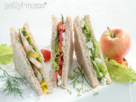 Alimentos con carbohidratos yahoo dating 6