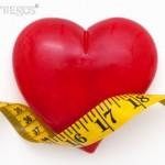 Linaza y Avena para Bajar el  Colesterol