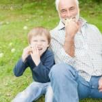 Qué debo comer si tengo Diabetes?