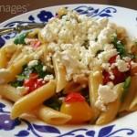 ¿Qué es una Dieta Mediterránea?