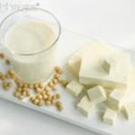 La soja en una Dieta Balanceada