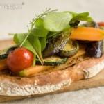 Beneficios de una dieta vegetariana para Diabeticos