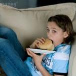 Desórdenes en la alimentación