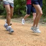 Ejercitar muslos y piernas