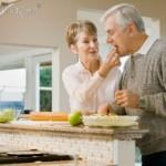 Alimentación sana y Artritis