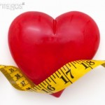 Dieta vs Colesterol