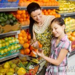Como incorporar fitonutrientes en su dieta