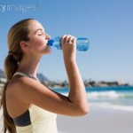 Dietas para desintoxicarse