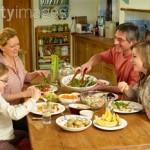 Continue su Dieta sin ser saboteado