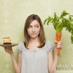 Hacer dieta, pero conociendo las grasas!
