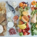 Dieta adecuada para la vesícula biliar