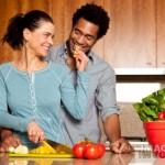 ¿Cómo llevar una dieta balanceada?