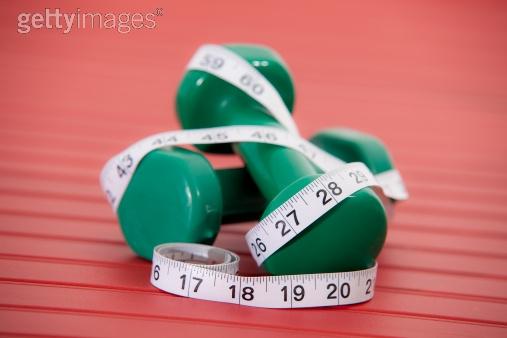 cosas que hay que comer para bajar de peso
