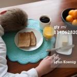 Como la alimentación afecta el sueño