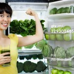 Como hacer dieta para ganar masa muscular