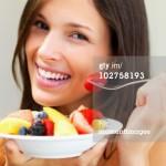Dieta y Belleza