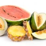 Propiedades de las Frutas Tropicales – Parte 2