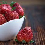 Consejos Y Trucos Para Mejorar Su Nutrición
