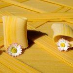 La Buena Nutrición: Aprende A Amar A Tu Cuerpo!