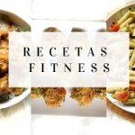 Comidas fáciles y saludables: Recetas fitness | Violeta Costas