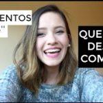"""10 ALIMENTOS """"SANOS"""" QUE DEBES DEJAR DE COMER YA!!"""