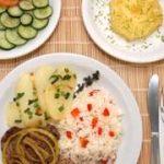 Alimentación, Dieta balanceada ¿Cómo llevarla?, Beneficios
