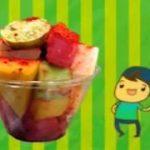 05 Nutricion infantil