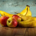 Una Buena Nutrición No Es Un Misterio Cuando Usted Usa Estos Consejos
