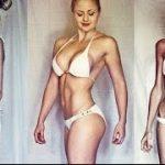 Dieta VEGANA lo mejor para bajar de peso
