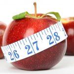 Perder El Peso Que Desea Perder Con Estos Consejos Útiles