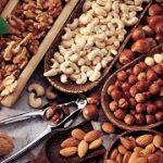 10 Alimentos Más Saludables