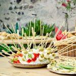 Cosas Simples Que Usted Puede Hacer Para Comer Sano