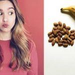 Lo que como en un dia (5 recetas saludables) | Alziur