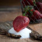 Consejos Para La Planificación De Comidas Nutritivas Cada Día