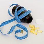 Comer Para La Salud Y La Vitalidad Comienza Con Un Buen Plan De Nutrición