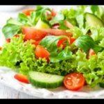 Dieta Simples – Dieta Balanceada Para Emagrecer