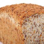 Nutrición: Aprendizaje De Las Formas De Comer De Por Vida